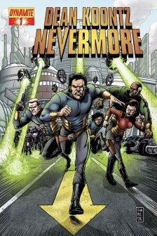 Nevermore01-Cov-Robertson
