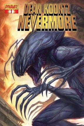 Nevermore01-Cov-Walpole