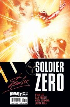 SoldierZero_07_CVR_A