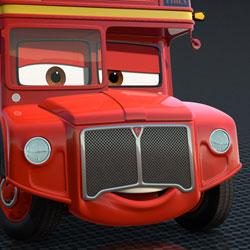 cars-2-c2cs_pkg_BGENGClassicBus1_2-pkg16-rbg-2R1_R_rgbTHUMB