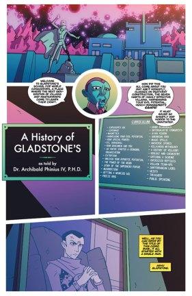 gladstones01_p1
