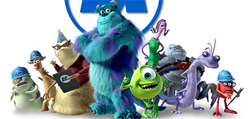 monsters-inc-group-shot-cropimg