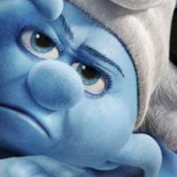 smurfs-poster3THUMB