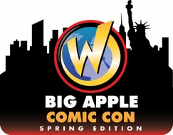 Big_Apple_Spring_LO