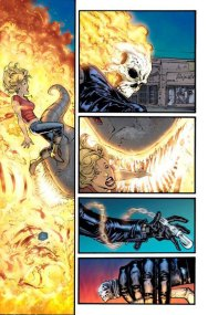 GhostRider_p1_Preview2