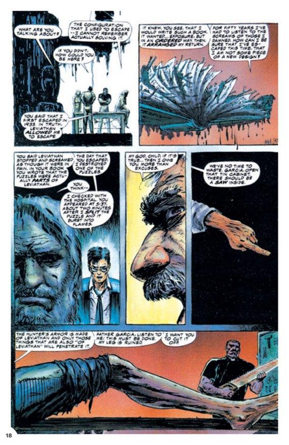 Hellraiser_Masterpieces_rev_Page_18