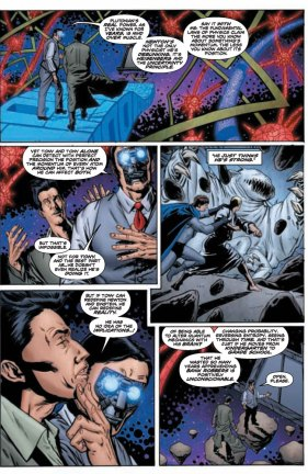 Irredeemable_25_rev__Page_4