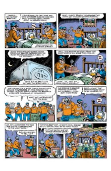 Life&TimesofScroogeMcDuck_BOOMBlast_rev_Page_2