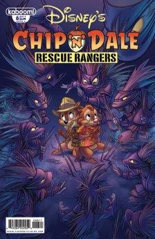 RescueRangers_06_CVR_A