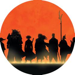 Samurai7Thumb