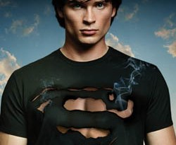 SmallvilleThumb