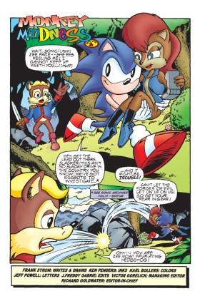 SonicArchives15-6