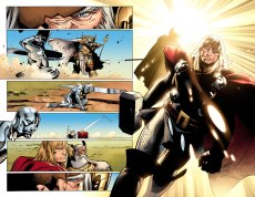 TheMightyThor_3_Preview2
