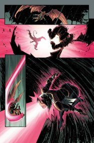 Thunderbolts_159_Preview1