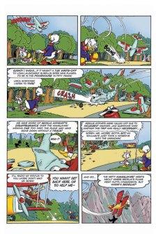 UncleScrooge_V4_rev_Page_10