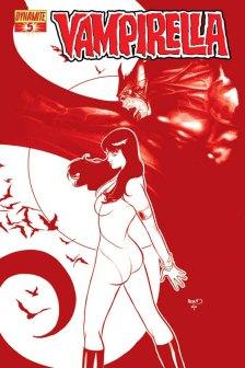 Vampi05-cov-Renaud-Red