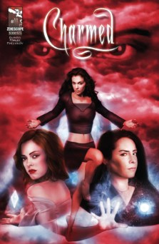 Charmed11_COVERA