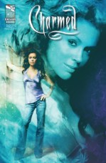 Charmed11_COVERB