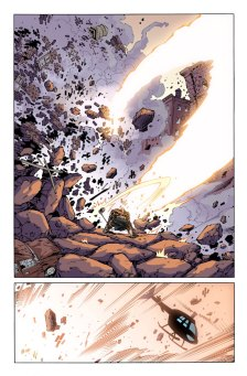 FEAR_ITSELF_FF_1_Preview2