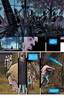 Insurrection03_REV_Page_5