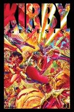 Kirby01-Cov-Ross-Acetate-Mock