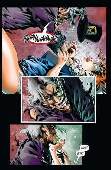 Pages-from-2011_Wonderland_Annual_Page_4