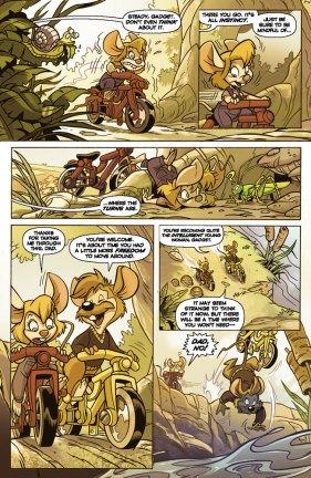 RescueRangersV1TPB_Page_08