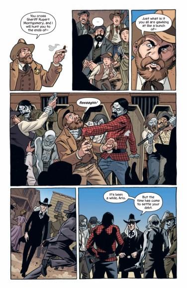 SIXTH GUN #12 PREVIEW (7)