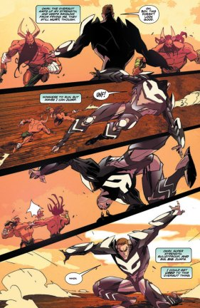 Starborn_06_rev_Page_6