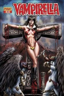 Vampi11-cov-Reis