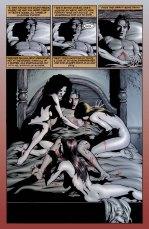 VampiMastersV4-10