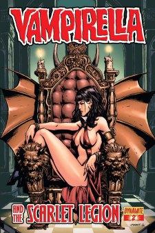 VampiScarlet02-Cov-Desjardins