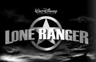 Walt-Disney-Lone-Ranger-johnny-depp-18416498-538-383