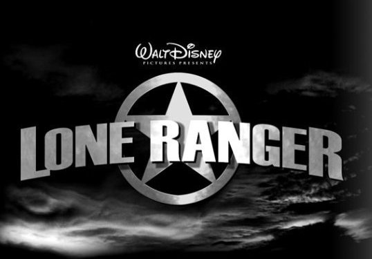 Walt-Disney-Lone-Ranger-johnny-depp-18416498-538-383