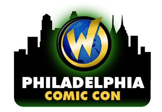 Wizard-World-Philly-Logo