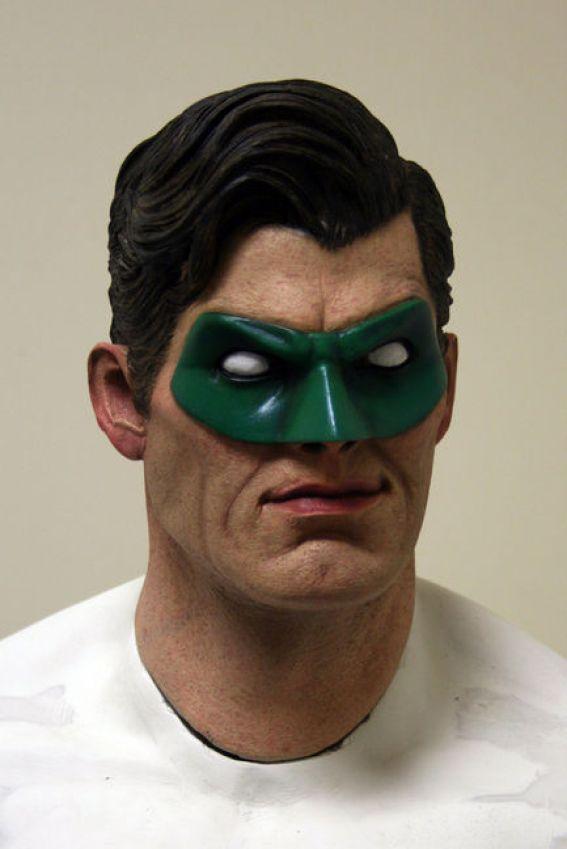 normal-bust-green-lantern-006