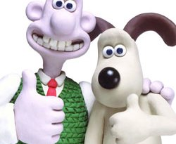 wallace-and-gromitTHUMB