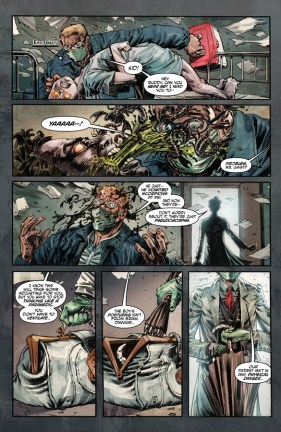witchdoctor01_p3