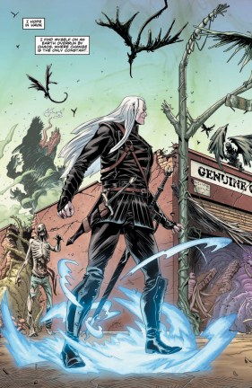 Elric_The_Balance_Lost_01_Preview_Page_2