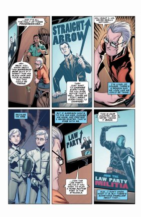 Elric_The_Balance_Lost_01_Preview_Page_5