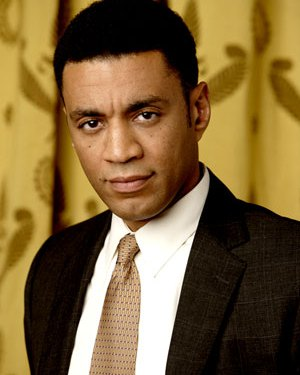 Harry-J-Lennix-Man-Of-Steel