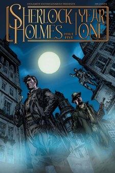 HolmesYearOne05-Cov-Indro