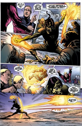 Irredeemable27_Page_02