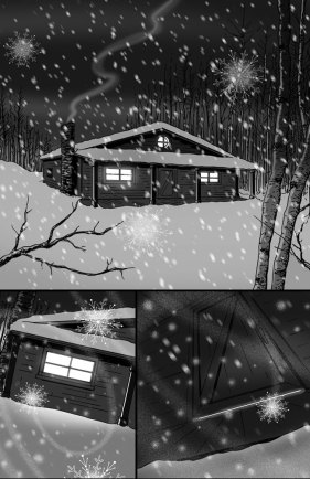 SNOWED_IN_PREVIEW_Page_1