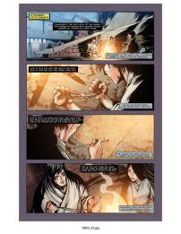 SamuraisBlood#2_page2