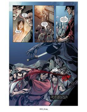 SamuraisBlood#2_page4