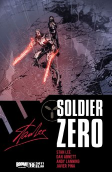 Stan_Lees_Soldier_Zero_10_Preview_Page_1