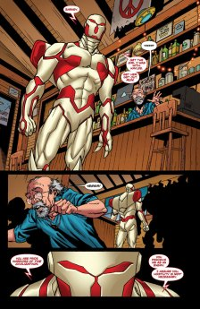 Stan_Lees_Soldier_Zero_10_Preview_Page_5