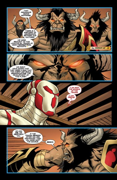 Stan_Lees_Soldier_Zero_10_Preview_Page_6