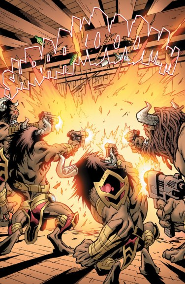 Stan_Lees_Soldier_Zero_10_Preview_Page_7